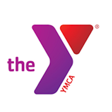 YMCA Baton Rouge Tennis Court Reservation system powered by Foundation Tennis